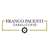 Franco_Pacenti