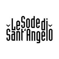 Sode_di_SantAngelo