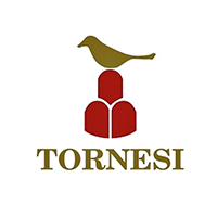 Tornesi
