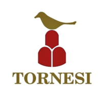 logo_tornesi