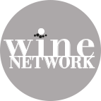 WineNetwork